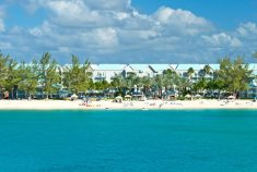 westin grand cayman seven mile beach resort_exterior via starwood hotels