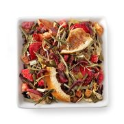 winterberry tea blend via teavana