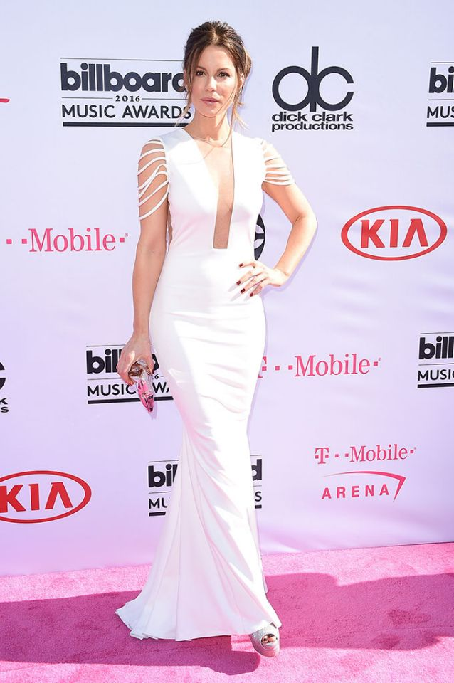 billboard music awards 2016_kate beckinsale via yahoo