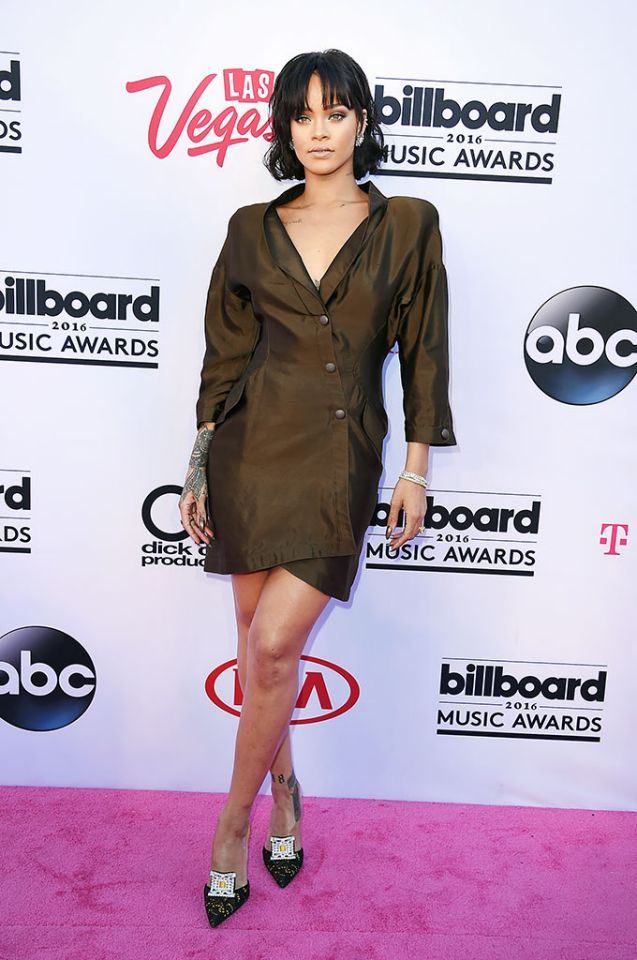 billboard music awards 2016_rihanna via yahoo
