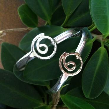 gratitude bracelet via ib designs usvi