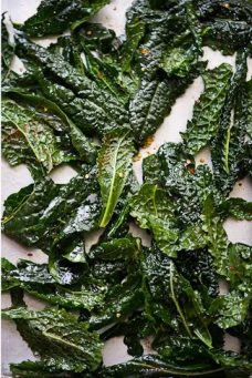 spicy smoky kale chips via white on rice couple