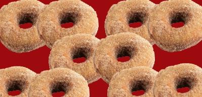apple-cider-doughnuts-via-chef-chloe