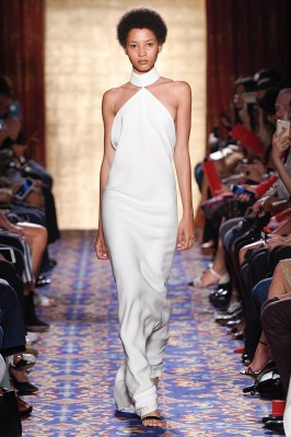 brandon-maxwell-spring2017rtw-look35-via-vogue-runway