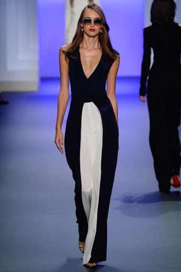 cushnie-et-ochs-ss17-look11-via-vogue