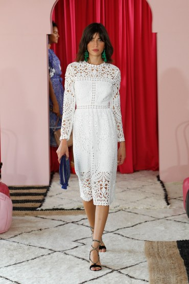 kate-spade-ny-white dress - ss17-look20-via-vogue