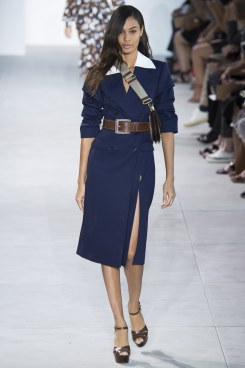 michael-kors-spring2017rtw-look1-via-vogue-runway