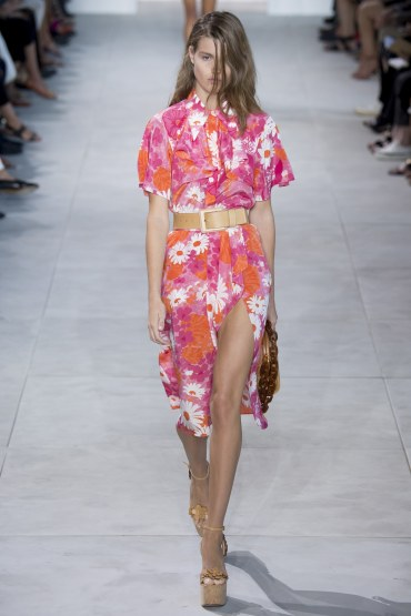 michael-kors-spring2017rtw-look22-via-vogue-runway