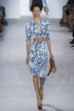 michael-kors-spring2017rtw-look39-via-vogue-runway