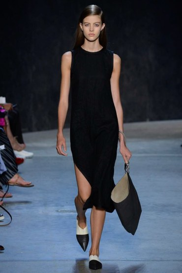 narciso-rodriguez-spring2017rtw-look6-via-vogue-runway