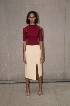 nomia-ss17-look-19-via-vogue