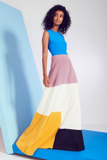 novis-ss17-look-13-via-vogue