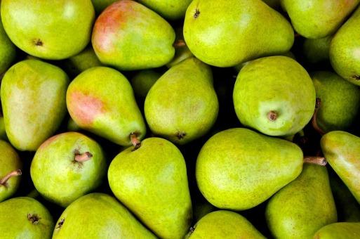 pears FREE IMAGE via pixabay