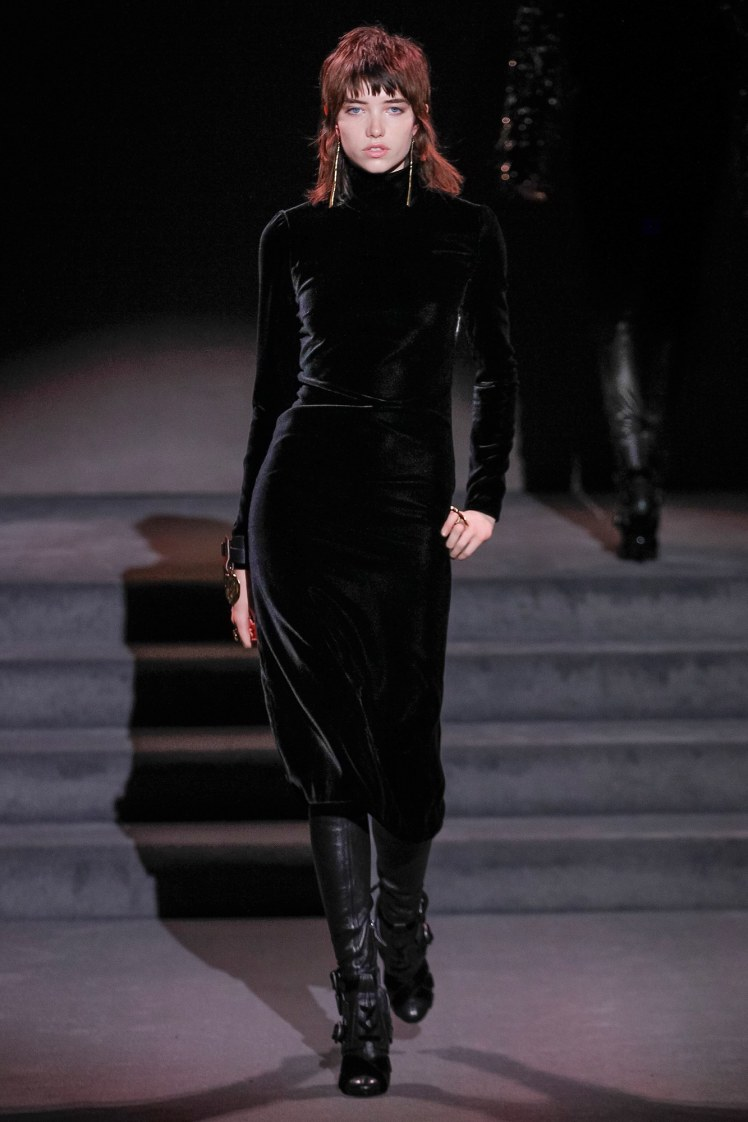 tom-ford-tfaw16_look-41-via-vogue