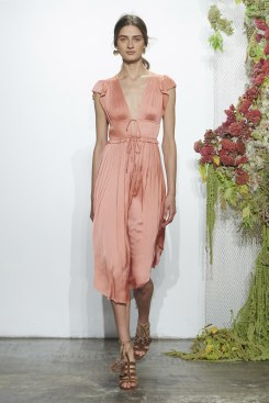 ulla-johnson-ss17-look-#11-via-vogue.com
