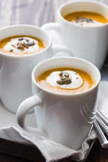 butternut-squash-soup-via-my-baking-addiction