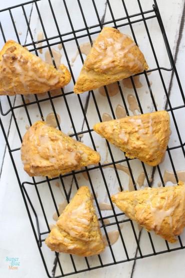 gluten-free-pumpkin-scones-via-laura-fuentes