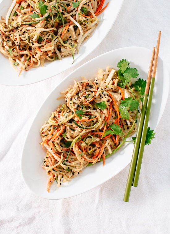 no-noodle-pad-thai-via-cookie-and-kate