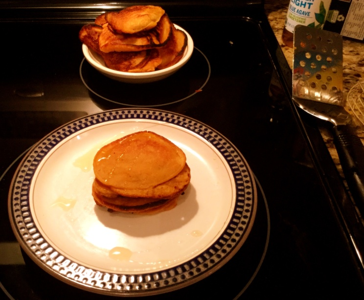 pumpkin-fritters-final2-stacee-amos