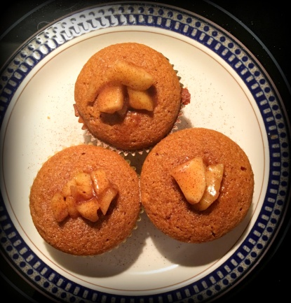 pumpkin-maple-muffins-with-apple-pie-fillingrefine-recipe-via-nytimes-cooking