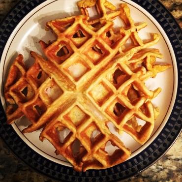 pumpkin-waffles-via-stacee-amos