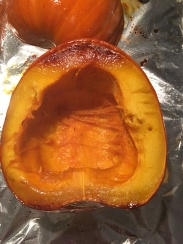 roasted-pumpkin-closeup-via-the-sugarapple