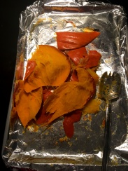 roasted-pumpkin-skins-via-the-sugarapple