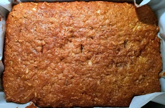 sa_old-fashioned-apple-cake-recipe-via-king-arthur-flour