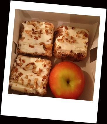 sa_packaged-old-fashioned-apple-cake-recipe-via-king-arthur-flour