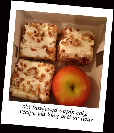 sa_packaged-old-fashioned-apple-cake-recipe2-via-king-arthur-flour