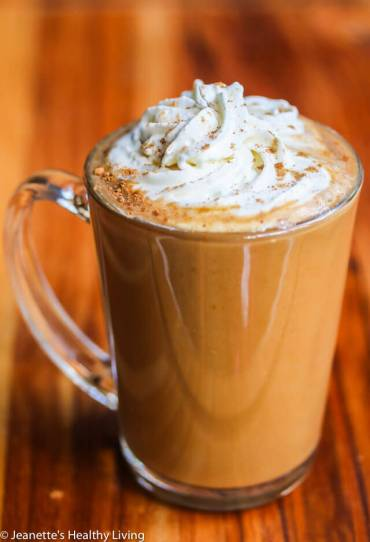 skinny-pumpkin-spice-latte-via-jeanettes-healthy-living