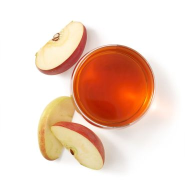 spiced-apple-cider-rooibos-tea-via-teavana
