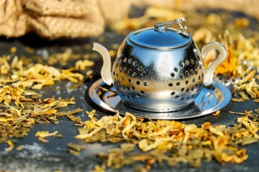 stainless-steel-tea-pot-free-image-via-pixabay