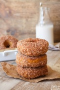 vegan-baked-pumpkin-cinnamon-sugar-donuts-via-fettle-vegan