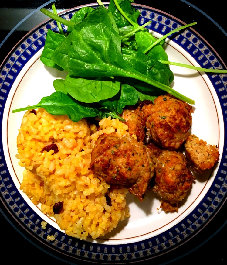 chicken-meatballs-ras-el-hanout-plate-via-the-sugarapple