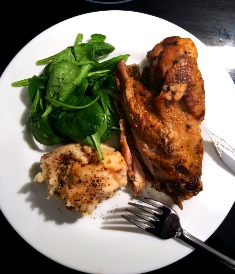 crockpot-turkey-wings-meal-2-via-the-sugarapple