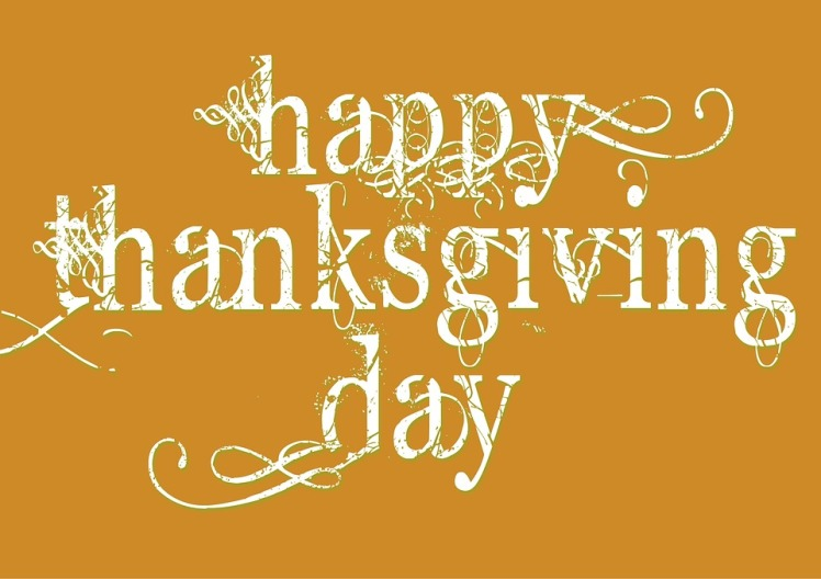 happy-thanksgiving-free-image-via-pixabay