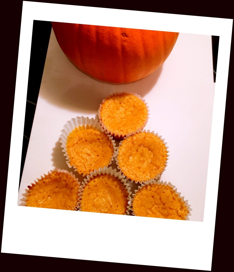 lo-carb-pumpkin-pops-recipe-adapted-from-the-washington-post