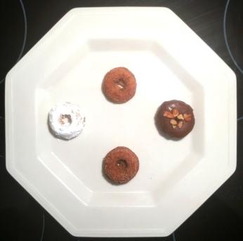 mini-doughnut-flavors-via-the-sugarapple
