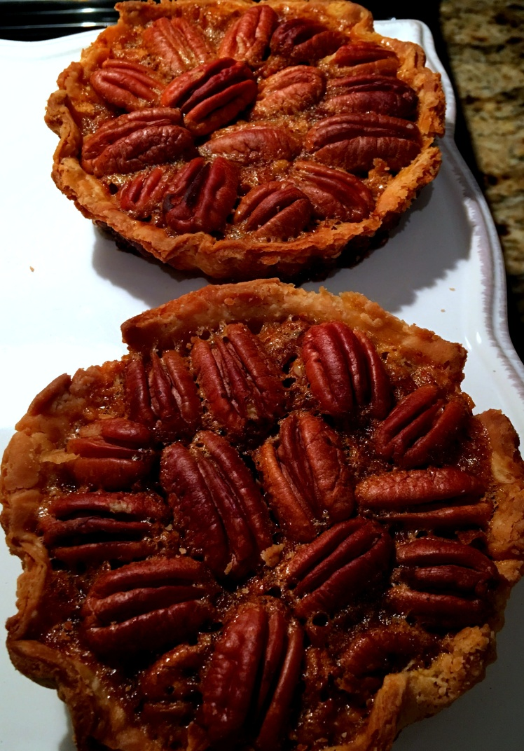 pecan-tartlets-2-close-up