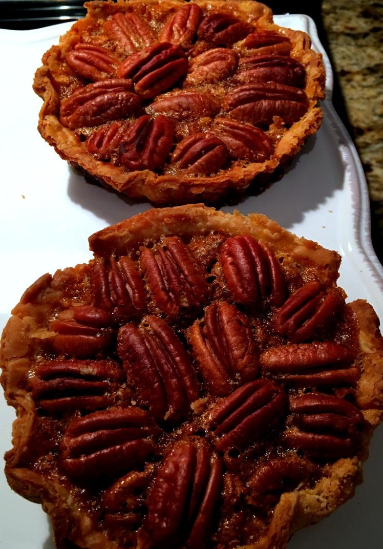 pecan-tartlets-2-close-up
