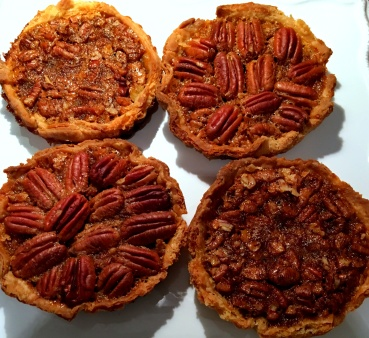 pecan-tartlets-4-close-up