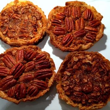 pecan-tartlets-4-close-up