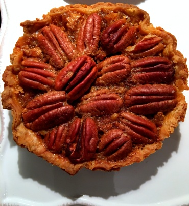 pecan-tartlets-close-up