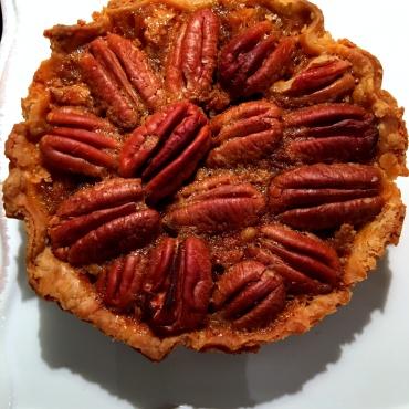 pecan-tartlets-close-up
