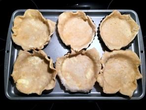 pecan-tartlets-crust