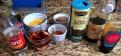pecan-tartlets-ingredients