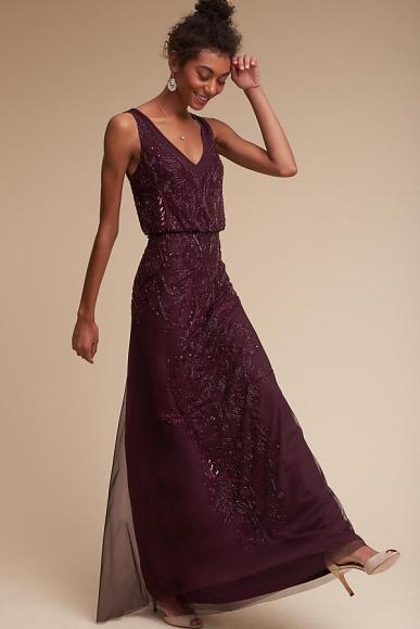 aubrey-dress-via-anthropologie