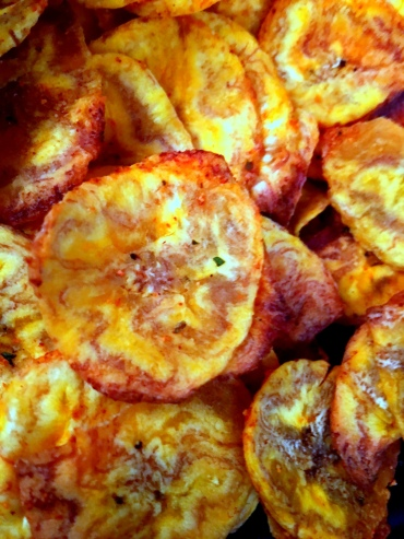 baked-plaintain-chips-close-up-via-the-sugarapple