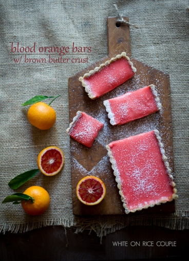 blood-orange*-bars-via-white-on-rice-couple